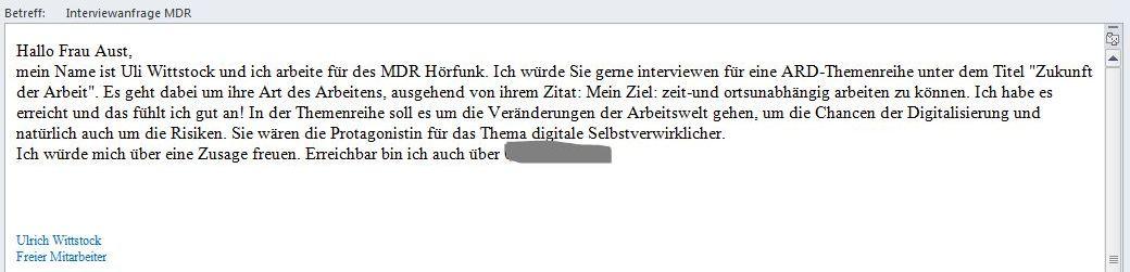 interviewanfrage-zukunft-der-arbeit-mdr