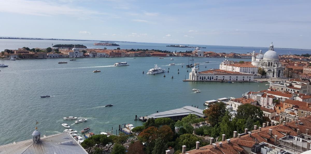 Venedig – meine 4 Tipps um diese Stadt zu erkunden