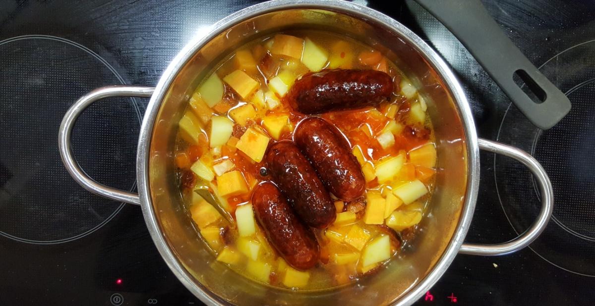 kartoffelsuppe-chorizo-1