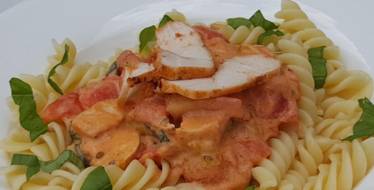 Reste vom Grillen – so wird aus dem übriggebliebenem Grillfleisch ein leckeres Mittagessen